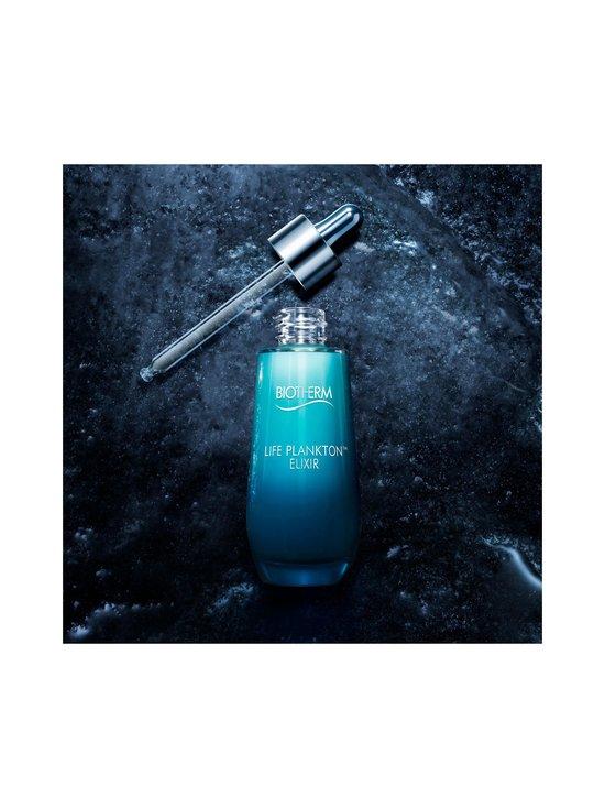 Biotherm - Life Plankton™ Elixir -kasvoseerumi 50 ml - NOCOL | Stockmann - photo 5
