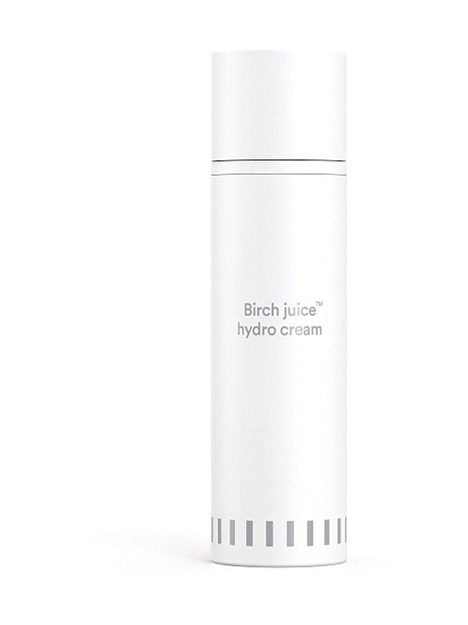 Birch Juice™ Hydro Cream -voide 52 ml