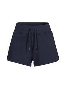 Peak Performance - W Original Seasonal Short -shortsit - 2N3 BLUE SHADOW | Stockmann