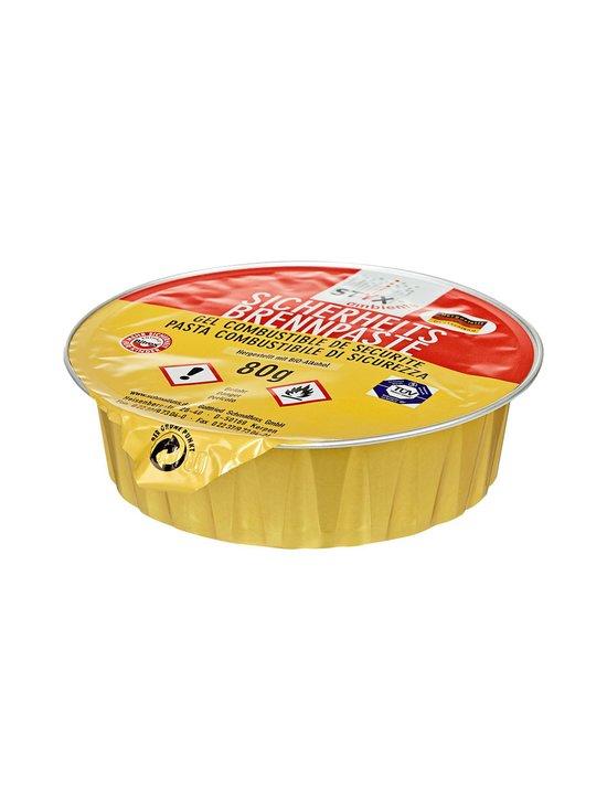 No Brand - Fondue-polttopasta 3 kpl - NOCOL | Stockmann - photo 2