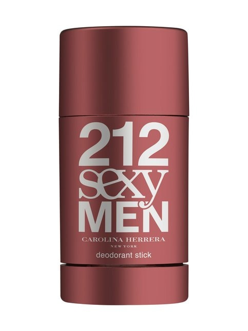 212 Sexy Men Deodorant Stick -deodorantti 75 g