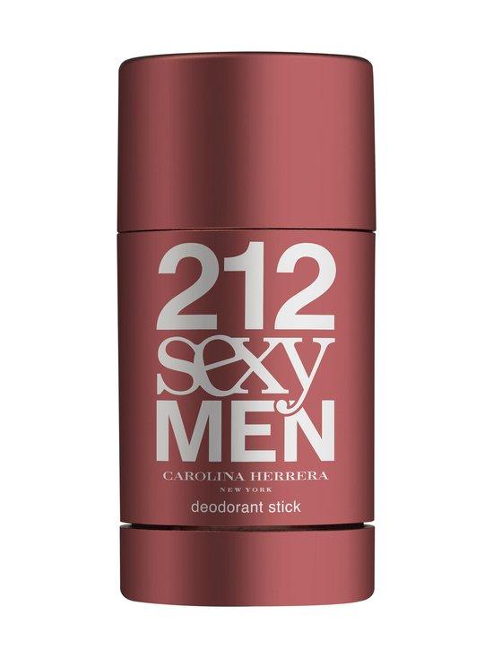 Carolina Herrera - 212 Sexy Men Deodorant Stick -deodorantti 75 g - null | Stockmann - photo 1