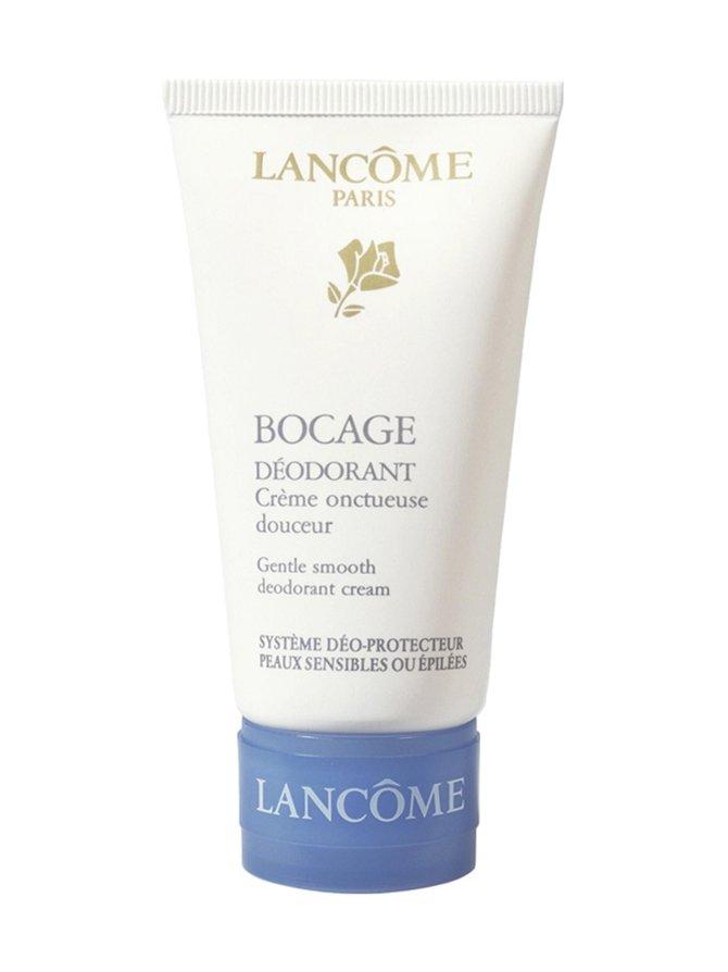 Bocage Crème -voidemainen deodorantti 50 ml