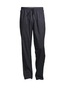 Cap Horn loungewear - Aaron-pyjamahousut - NAVY DOT PRINTED AOP | Stockmann