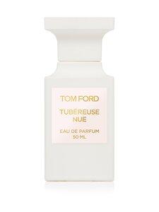 Tom Ford - Tubèreuse Nue EdP -tuoksu 50 ml | Stockmann