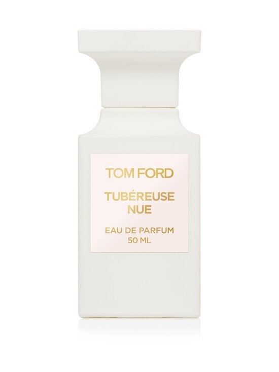 Tom Ford - Tubèreuse Nue EdP -tuoksu 50 ml - NOCOL   Stockmann - photo 1