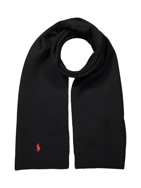 Polo Ralph Lauren - Villahuivi - 2WBO BLACK | Stockmann - photo 1