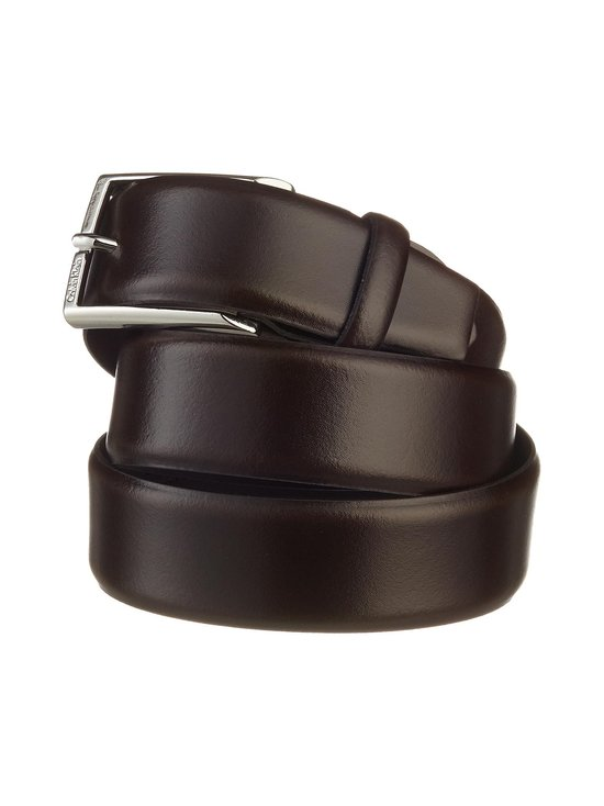 Calvin Klein Bags & Accessories - Justin 3 -vyö - RUSKEA | Stockmann - photo 1
