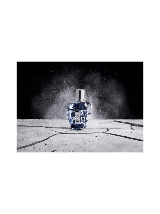 Diesel - Only the Brave EdT -tuoksu | Stockmann - photo 5