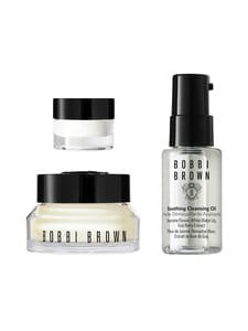 Bobbi Brown - The Getaway Skincare set -matkapakkaus | Stockmann