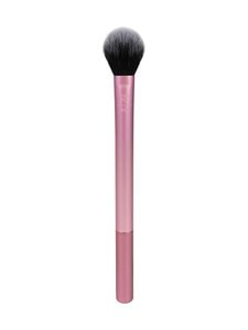 Real Techniques - Setting Brush -korostussivellin - null | Stockmann