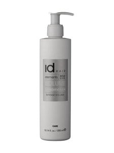 IdHair Elements Xclusive - Volume Conditioner -hoitoaine 300 ml | Stockmann