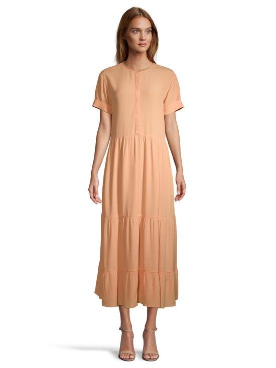 EnJuliet SS Dress -mekko