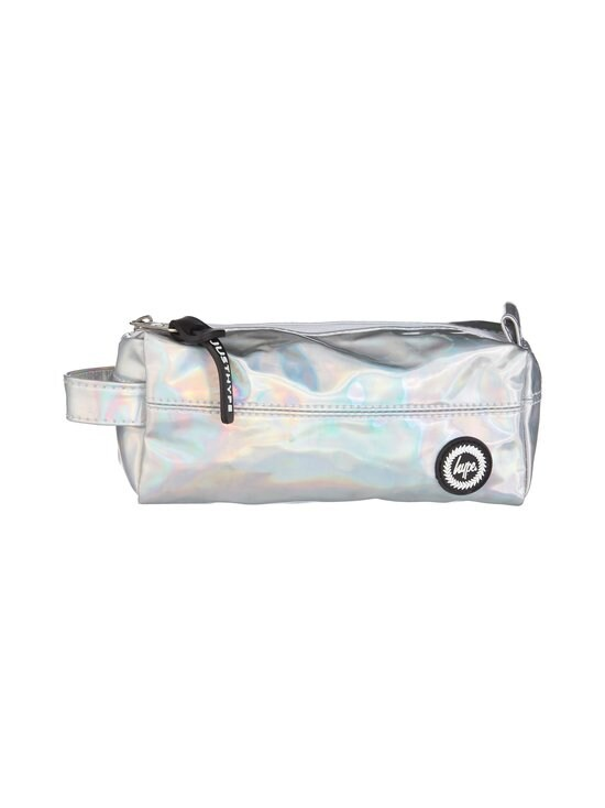 Holographic Pencil Case -penaali