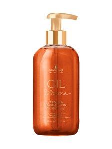 Schwarzkopf Professional - Oil Ultime -shampoo 300 ml | Stockmann