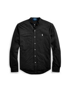 Polo Ralph Lauren - Paita - BLACK | Stockmann