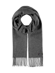 Fraas - Huivi - 960 GREY | Stockmann