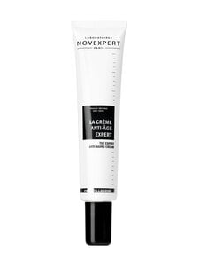 Novexpert - PRO COLLAGEN Expert Anti-Aging Cream -hoitovoide 40 ml | Stockmann