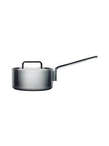 Iittala - Tools-kasari 2 l - null | Stockmann