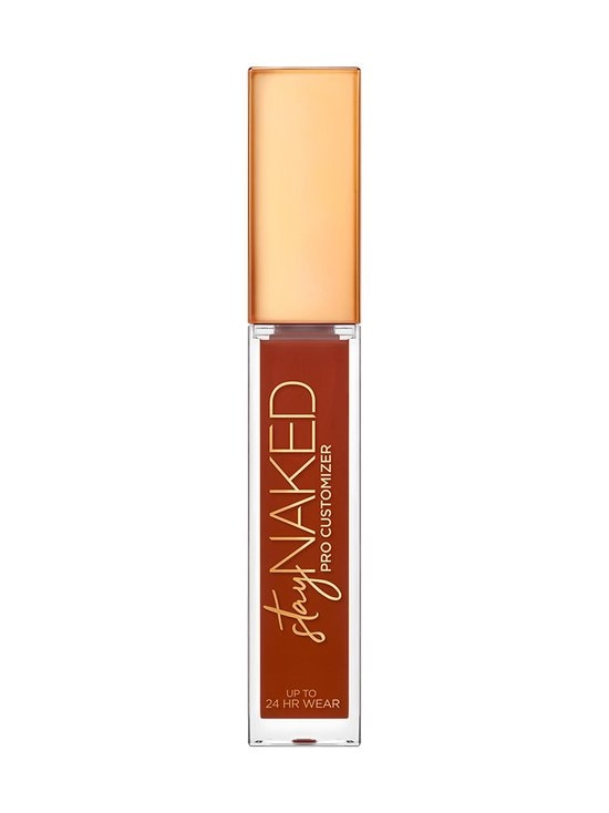 Urban Decay - Stay Naked Color Corrector -peiteväri 10 ml - PURE RED | Stockmann - photo 1