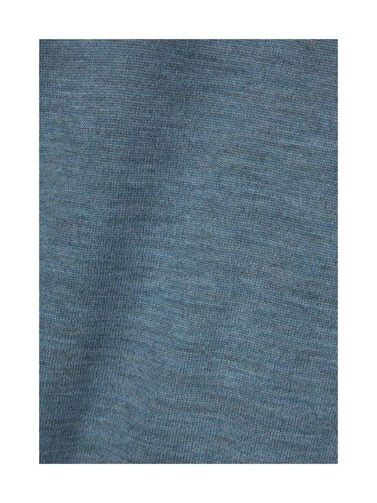 Cap Horn - Jasper-neuletakki - WATER BLUE   Stockmann - photo 3