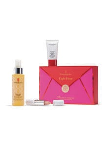 Elizabeth Arden - Eight Hour® Cream All Over Miracle Oil -lahjapakkaus - null | Stockmann