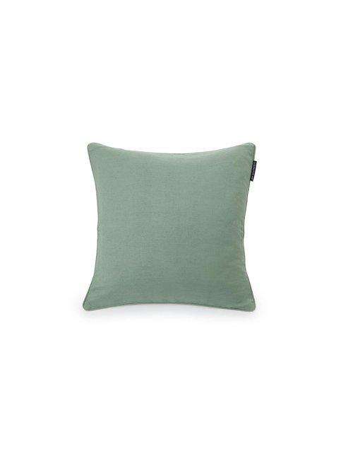 Contrast Sham -tyynynpäällinen