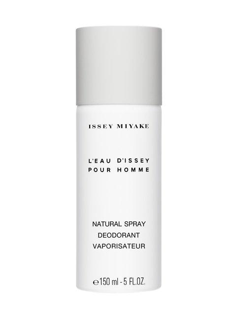 L'Eau d'Issey Pour Homme Deodorant Spray -suihkedeodorantti 150 ml