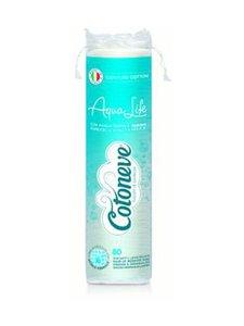 Cotoneve - Vanulaput 80 kpl | Stockmann