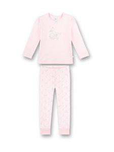 Sanetta - Pyjama - 3084 SORBET | Stockmann