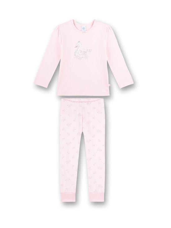 Sanetta - Pyjama - 3084 SORBET   Stockmann - photo 1