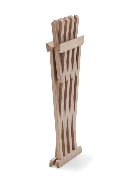 Skagerak - Royal Chair -jakkara - OAK | Stockmann - photo 2
