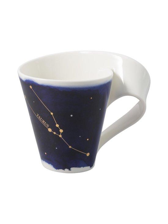 Villeroy & Boch - NewWave Stars -muki 0,3 l - MULTICOLOUR8   Stockmann - photo 1