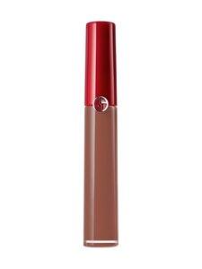 Armani - Lip Maestro Liquid Lipcolor Venezia Collection -huulilakka 6,5 ml - null | Stockmann