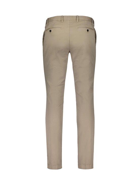 Turo - Camden Slim Fit -housut - 24 BEIGE | Stockmann - photo 2