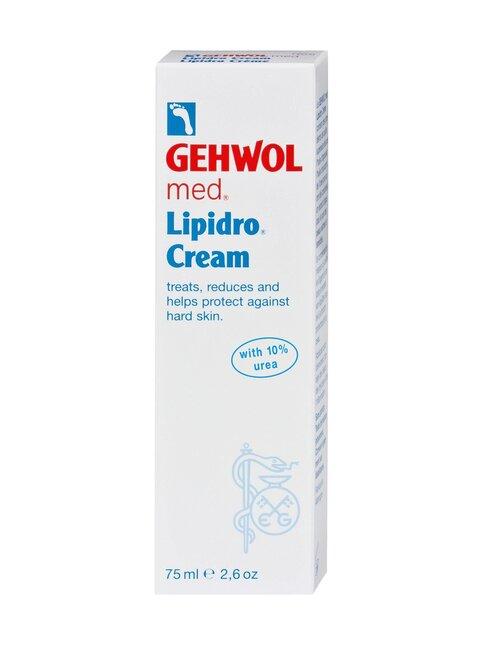 Lipidro Cream -hoitovoide 75 ml