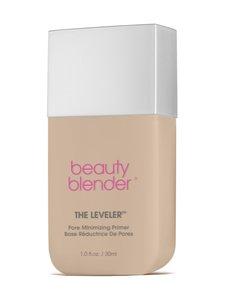Beautyblender - The Leveler -meikinpohjustaja 30 ml - null | Stockmann