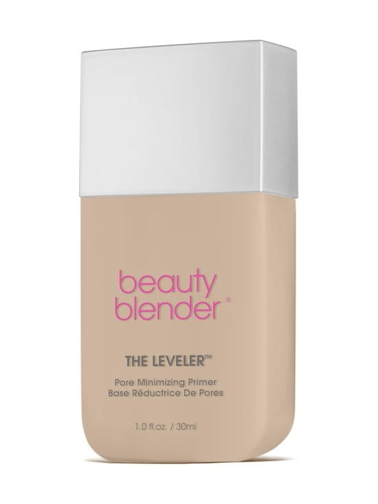 The Leveler -meikinpohjustaja 30 ml