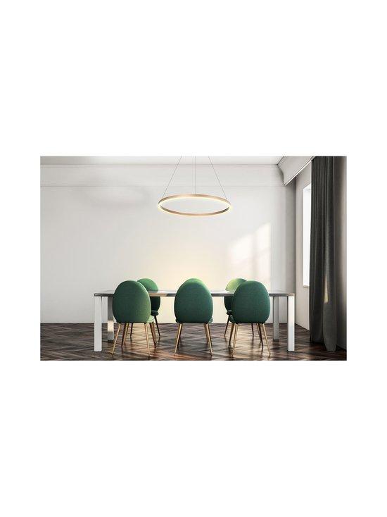 Design by Grönlund - Layer 1 LED -valaisin ø 60 cm - MESSINKI | Stockmann - photo 3