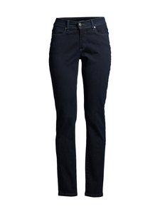 Very Nice - Cara Skinny -farkut - 68 BLUE | Stockmann