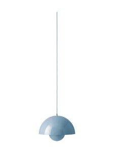 &tradition - Flowerpot VP7 -valaisin Ø 37 cm - LIGHT BLUE | Stockmann