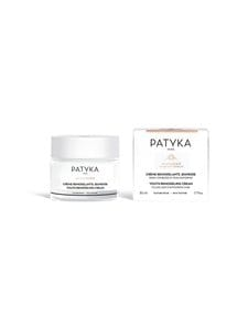 Patyka - Youth Remodelling Cream Rich Texture -kosteusvoide 50 ml | Stockmann
