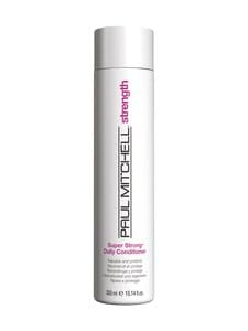 Paul Mitchell - Super Strong Daily Conditioner -hoitoaine 300 ml | Stockmann