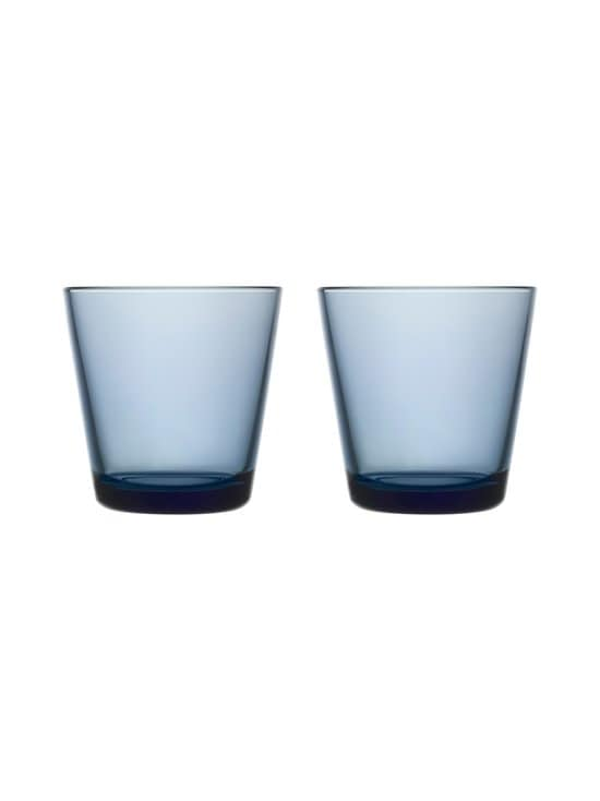 Iittala - Kartio-juomalasi 21 cl, 2 kpl - SADE | Stockmann - photo 1