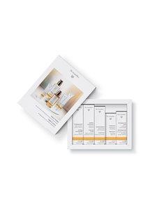 Dr.Hauschka - Night & Active -tuotepakkaus - null | Stockmann