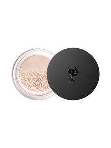 Lancôme - Long Time No Shine Setting Powder -irtopuuteri 10 g - null | Stockmann