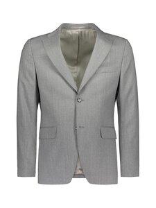 Turo - Jaden-puvuntakki - 17 HARMAA | Stockmann