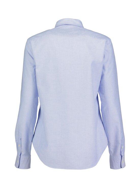 Polo Ralph Lauren - Oxford-pusero - BLUE | Stockmann - photo 2