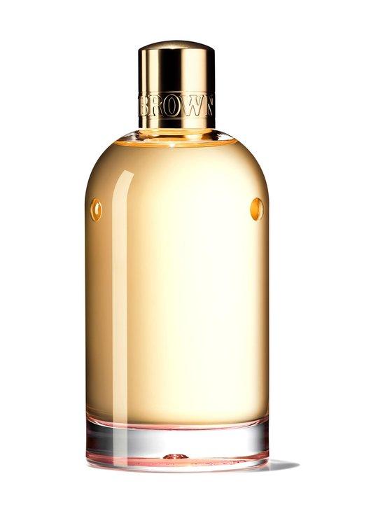 Molton Brown - Jasmine & Sun Rose Bath Oil -kylpyöljy 200 ml - NOCOL   Stockmann - photo 3