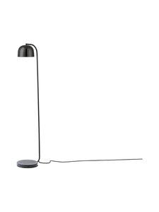 Normann Copenhagen - Grant-lattiavalaisin 136 cm - BLACK (MUSTA) | Stockmann